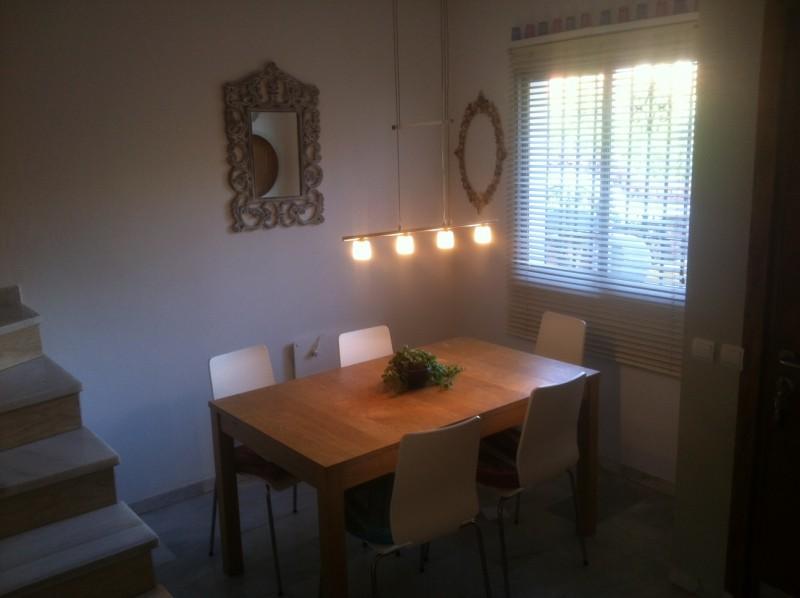 dining room b1
